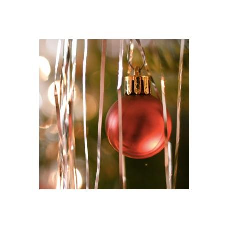 Chèque cadeau dans Chèques cadeaux par Couture et Cie
