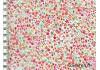 Tissu Liberty Eve C, coupon 100*137cm dans Batistes Tana Lawn par Couture et Cie