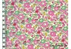 Tissu Liberty Betsy ann sweet pink dans Batistes Tana Lawn par Couture et Cie