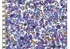 Tissu Liberty Wiltshire lilas dans Batistes Tana Lawn par Couture et Cie