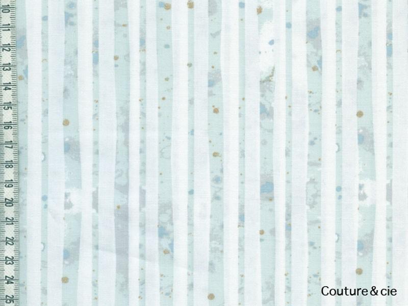 Tissu  Art Gallery Fabrics Blithe