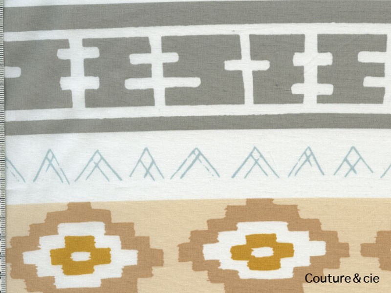 Tissu  Art Gallery Fabrics Morning palette