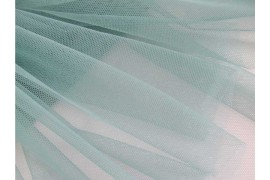 Tulle extrasoft pin