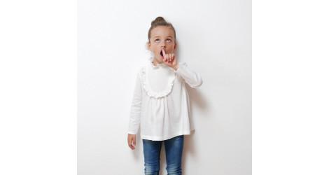 patron couture Ida enfant