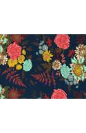 Jersey Art Gallery Fabrics Autumn vibes