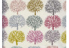 Tissu Alexander henry A ghastlie orchard x10cm dans Alexander Henry Fabrics par Couture et Cie
