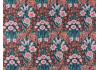 Tissu Liberty Mountain primrose x10cm dans Tissus LIBERTY OF LONDON par Couture et Cie