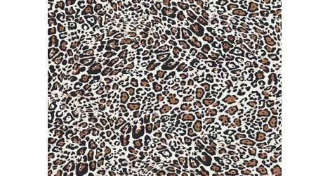 Tissu Art Gallery Fabrics Boscage Graou, x10cm dans ART GALLERY FABRICS par Couture et Cie