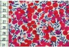 Liberty Wiltshire rouge et bleu dans LIBERTY OF LONDON par Couture et Cie
