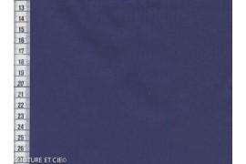 Batiste de Lawn marine