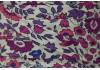 Biais Liberty d'Anjo violet, x10cm dans Biais Liberty par Couture et Cie