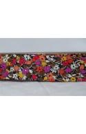 Biais Liberty Lesley's multicolore