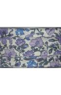 Biais Meadow violet