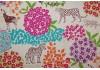 Tissu Echino Savane naturel dans TISSUS JAPONAIS par Couture et Cie