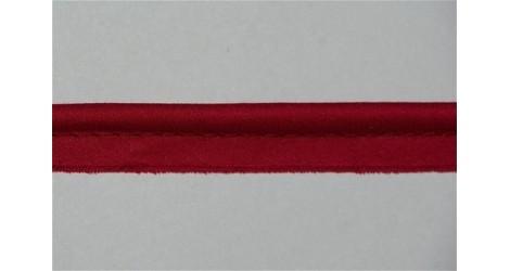 Passepoil rouge framboise dans Passepoils unis par Couture et Cie