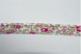Passepoil Liberty Eloise rose, 90cm