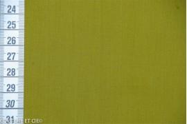 Batiste olive