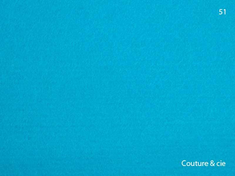 51 - turquoise