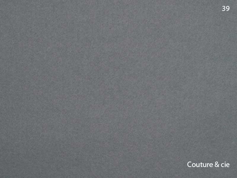 39 - gris anthracite